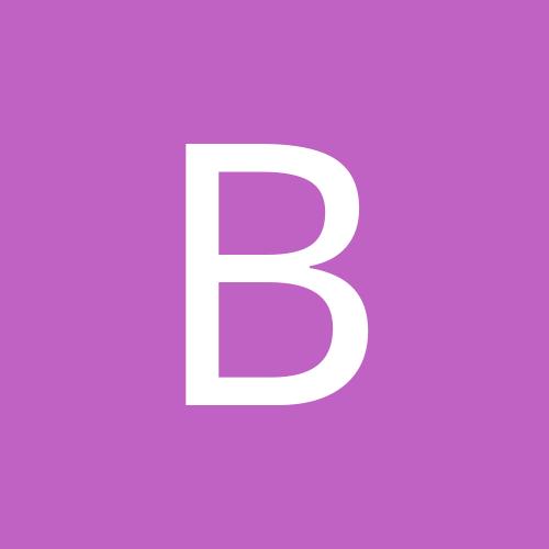 Bryanmb