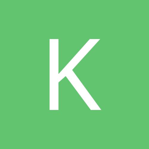 kaleia