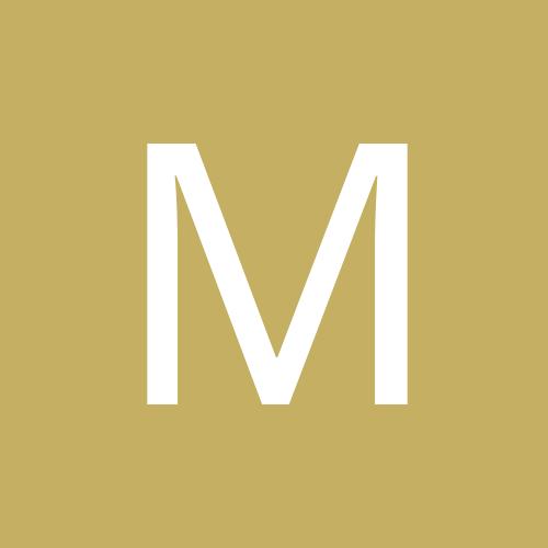 mfk0303
