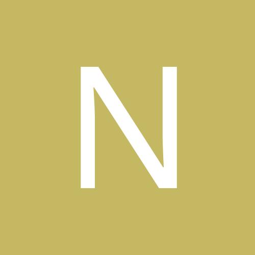 NCBooma