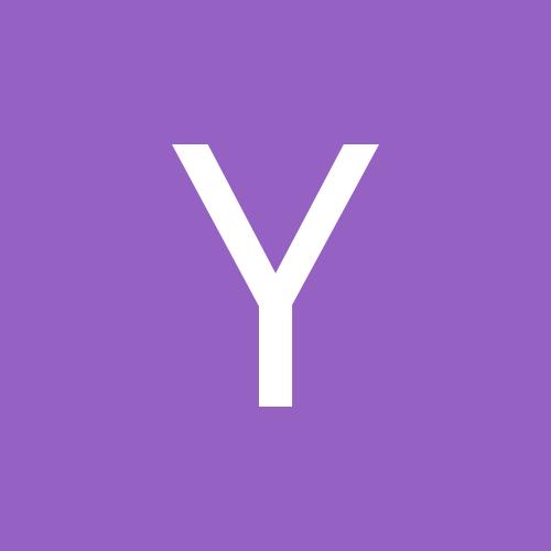 Yeeshayynn