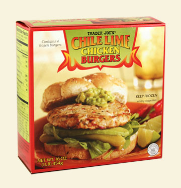 chile-lime-burgers.jpg