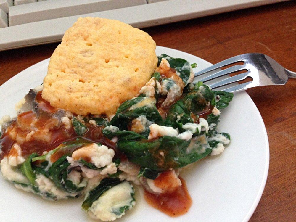 eggs-spinach-mush-cheese-4wks_web.thumb.jpg.04521c2609d0d5708b96f1b56a86f0de.jpg