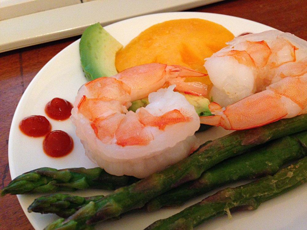 shrimp-aspar-avo-tom-4week_web.thumb.jpg.9c9c495a3c0847c2746a4a95af748912.jpg