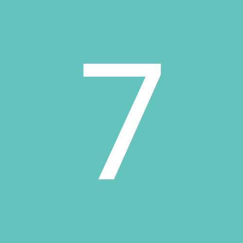 7Michelle7