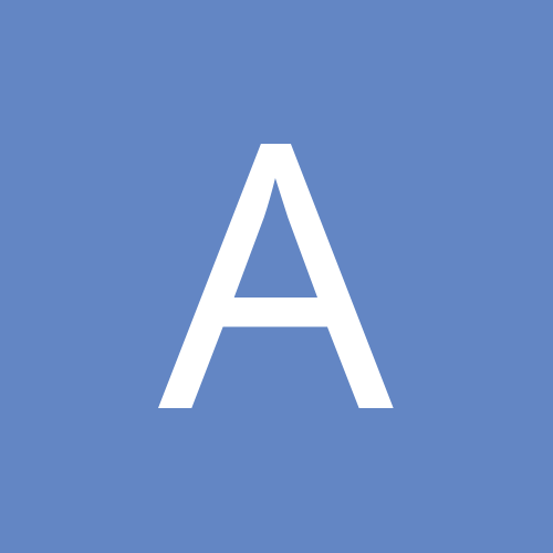 ABoles