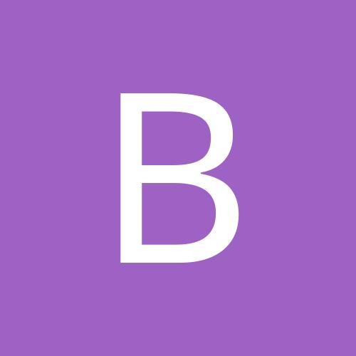 bhsq8