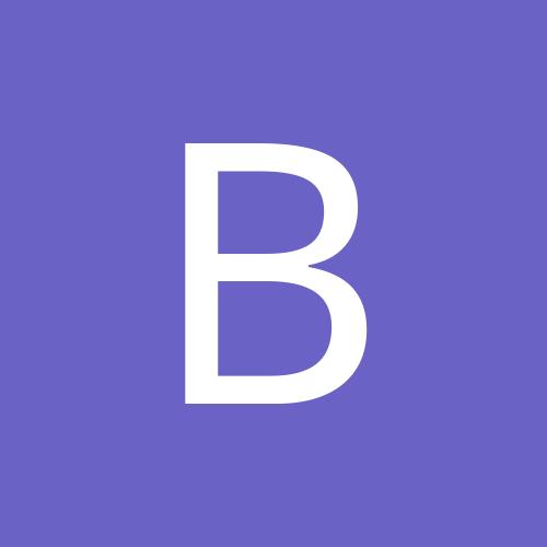 Beta98