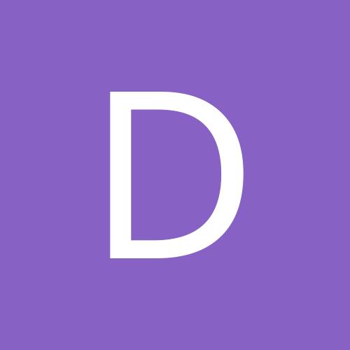 dipsyd65