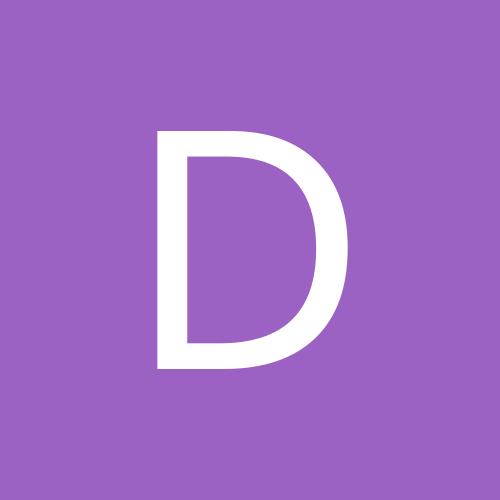 DJB0888