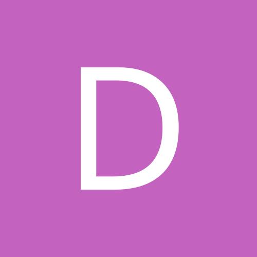 Dori-Do