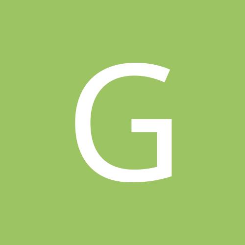 gilbermon