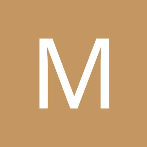 mdmiller9385