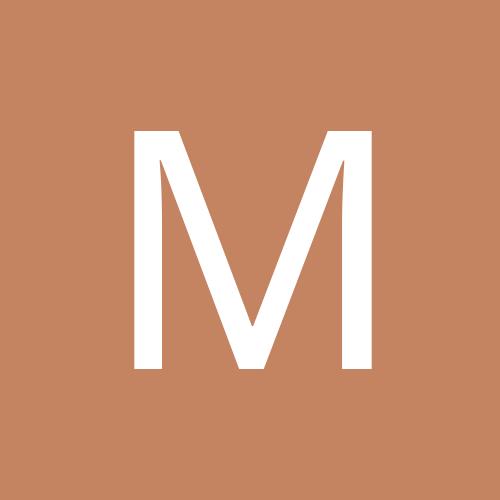 momingram