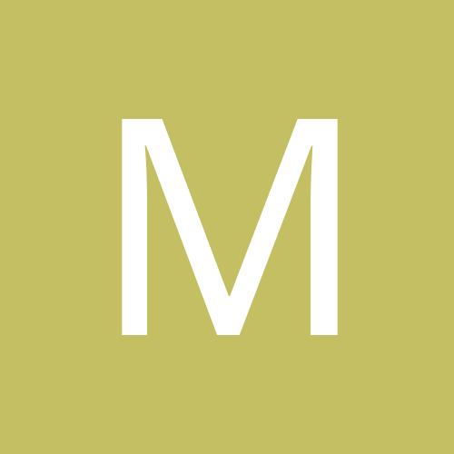 MSTaurus