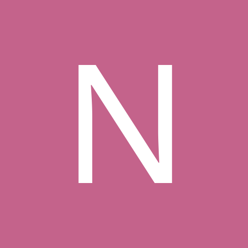 nicoleflamingo
