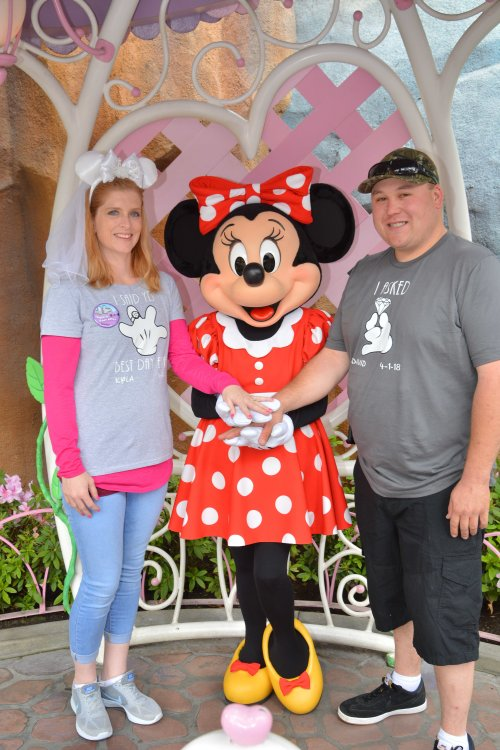 PhotoPass_Visiting_Disneyland_Park_8211707806.JPG