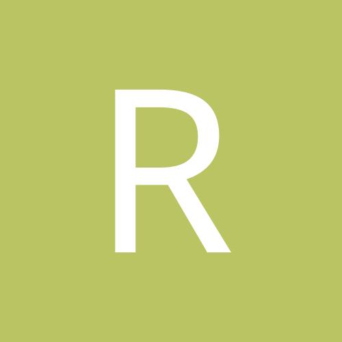 rochelle38