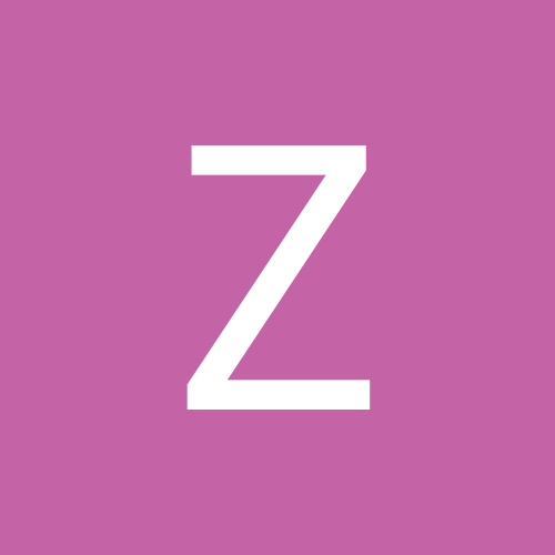 Zat429