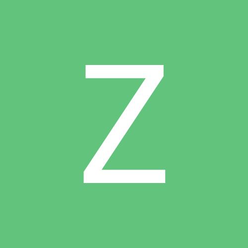 zulayyinet4