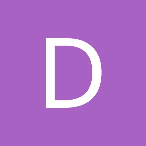 Delphac