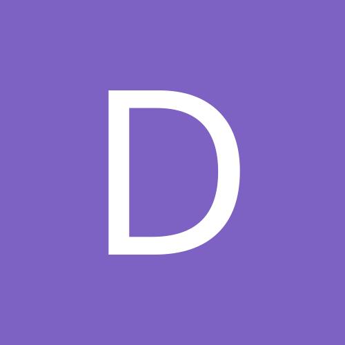 Dthomas4505