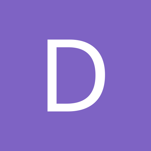 DVontesmommy1
