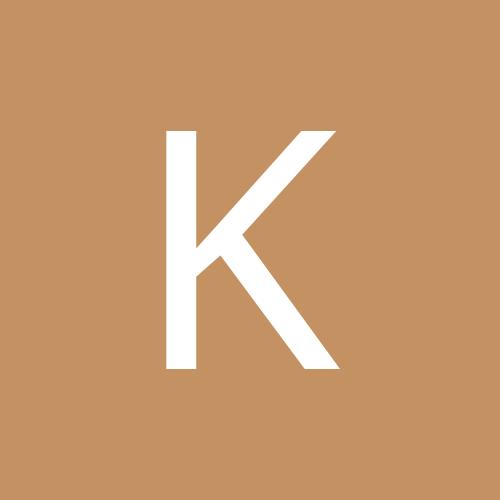 KLTishappy