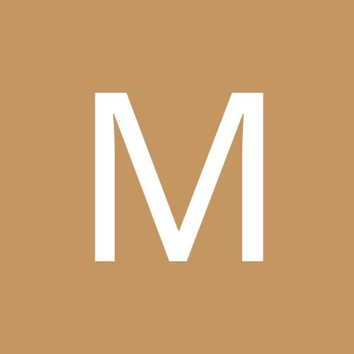 MyLife2.0