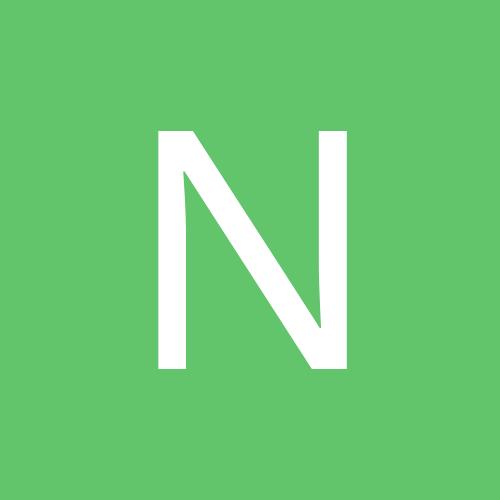 NC Newbie