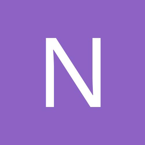 NessT