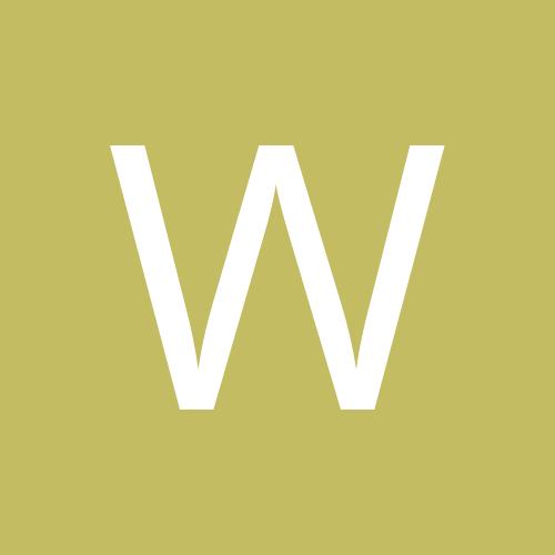 WenWin