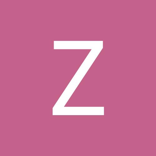 zodiacalm