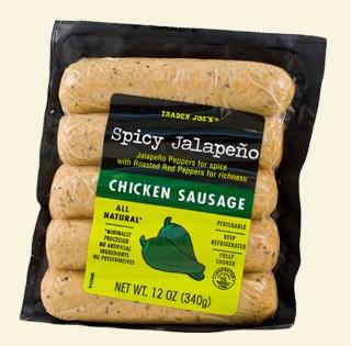 trader-joes-spicy-jalapeno-chicken-sausage.jpg