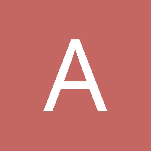 Asbrin