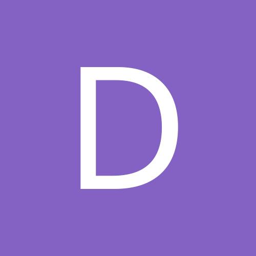 DonnaBW