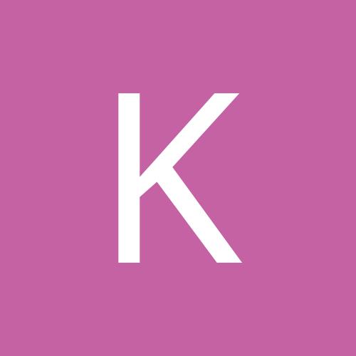 Kimbo__x3