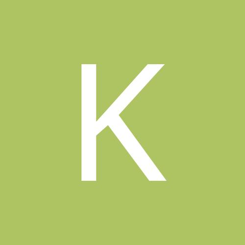 Kandigurl