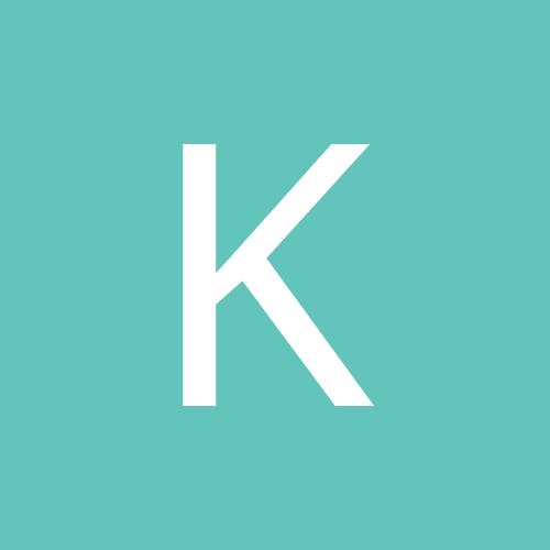 Katbooks