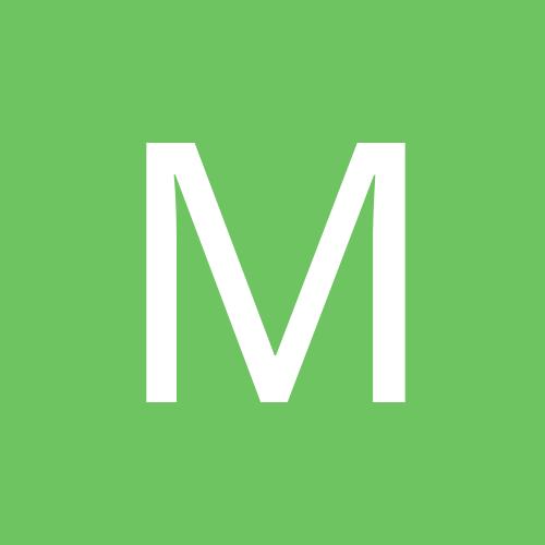 micci_micci33