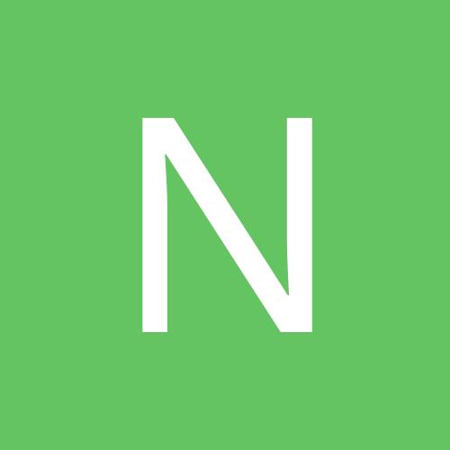 Nil Cipher