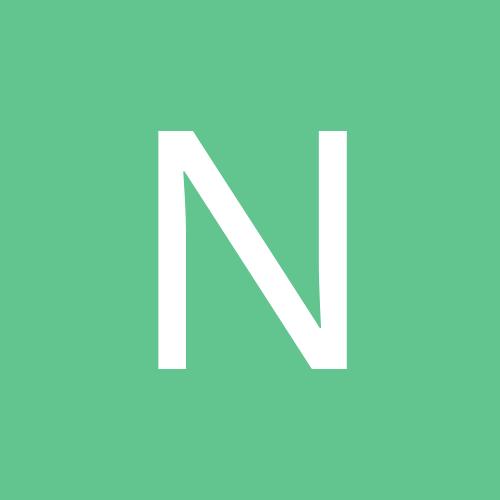 Ness2045