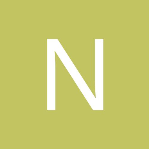 nobiology