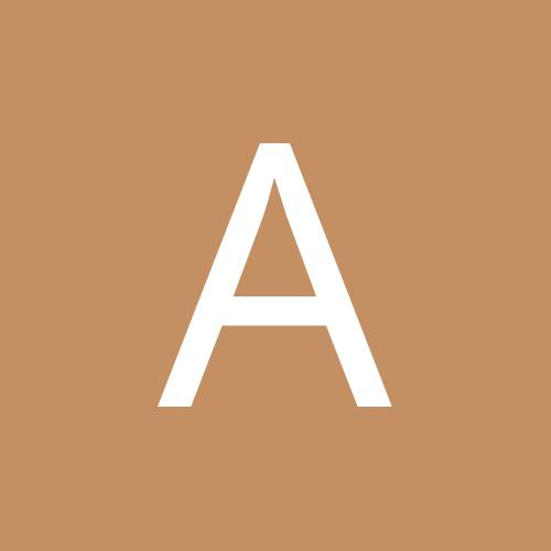 anita428