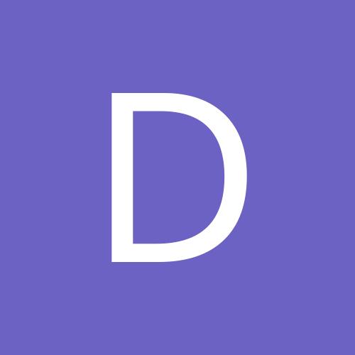 DaciaT