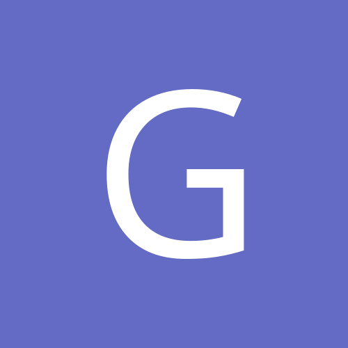 gingerly1