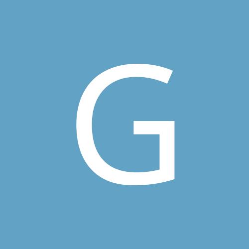 GastricGirl