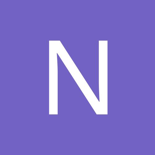Nat1920