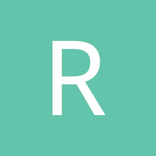 Rdrunner