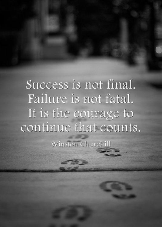 Success-is-not-final.jpg